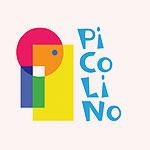 Picolino - R. Oriente, 233