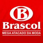 Brascol - R. Maria Marcolina, 748