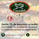 bella-cozinha-blog